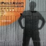 AVANTI, Paolo - Like Me (Front Cover)