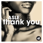 ASLE - Thank You (Front Cover)