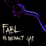 FABL - An Abstract Gap (Front Cover)