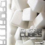 CADATTA - Sugar Cubes (Front Cover)