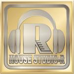 ORANJEBAAN - Inti Raymi EP (Back Cover)