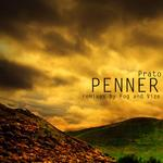 PRATO - Penner (Front Cover)