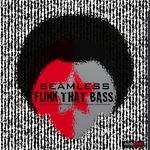 Funk That Bass