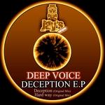 Deception Ep