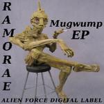 Mugwump EP