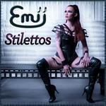 EMII - Stilettos (Front Cover)