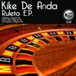 Ruleta EP