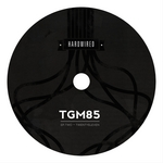 TGM85 - Hardwired EP (Front Cover)