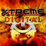 DIZASTER vs DJZACH - Ending World (Front Cover)