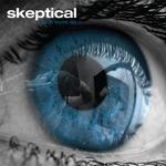 Blue Eyes EP