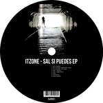 Sal Si Puedes EP