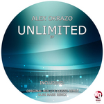 OKRAZO, Alex - Unlimited (Front Cover)