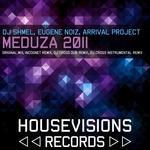 Meduza 2011