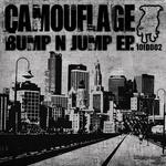 Bump N Jump EP