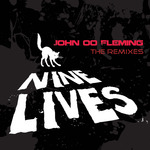 Nine Lives (remixes)