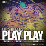 TREMENS, Chris - Play Play (Front Cover)