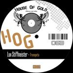 STIFFMEISTER, Lux - Trompeta (Back Cover)