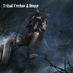 Tribal Techno & House