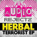 Herbal Terrorist