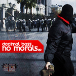 No Morals EP