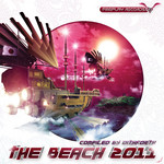 THE BEACH 2011 Compiled By Dithforth