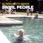 Hi Mom Lets Dance