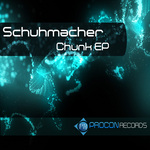 SCHUMACHER - Chunk (Front Cover)