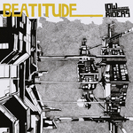 VARIOUS - Beatitude (Front Cover)