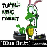 FEEBOY - Turtle & The Rabbit (Front Cover)