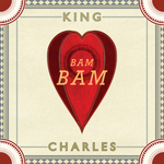 KING CHARLES - Bam Bam (Front Cover)