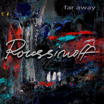 ROUSSINOFF - Far Away (Front Cover)