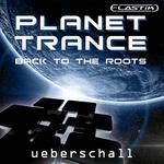 Planet Trance (Sample Pack Elastik Soundbank)