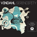 VINDAHL - Serendipity (Front Cover)