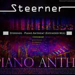 Piano Anthem!