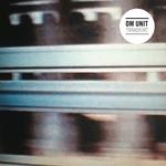 OM UNIT - Transport (Front Cover)