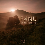 FANU - Serendipity (Front Cover)