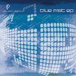 Blue Mist EP