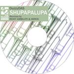 Shupapalupa