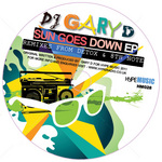 Sun Goes Down EP