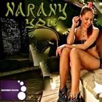 NARANY - You (Front Cover)