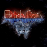 PITCHBEN - Pitchslap (Front Cover)
