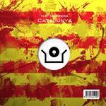 BARRERA, Nat - Catalunya (Front Cover)