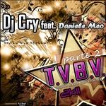 TVBV 2K11 Part 2