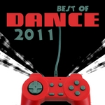 VARIOUS - Best Of Dance 2011 (Front Cover)