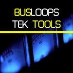 Tek Tools