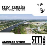 SEEBER, Andreas - Ob City Styles (Front Cover)