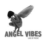 Angel Vibes