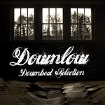 Downlow Downbeat Selection