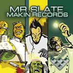 Makin' Records