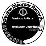 One Nation Under Bass Vol 3